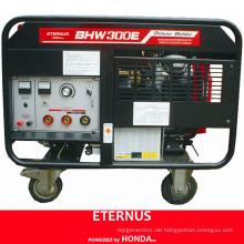 Ausgezeichnete tragbare Schweißmaschine (BHW300E)