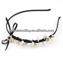 Kopfband Preis neuesten Mode-Accessoires Haarschmuck