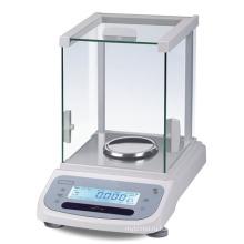 Многофункциональный и аналитические весы высокой точности электронные