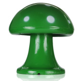 Teanma indoor outdoor mushroom bluetooth speaker