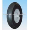 foam tire (16*4.00-8)