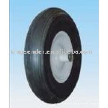 pneu de mousse (16 * 4.00-8)