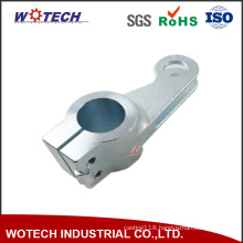 OEM Aluminum Sand Casting Drive Shaft for Lift