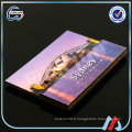 (Fm-1) Fabricants pays aimant aimants de réfrigérateur Fournisseurs chinois