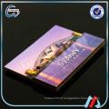 (Fm-1) fabricantes ímãs do refrigerador do ímã fornecedores chineses