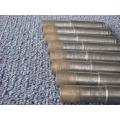 Fabrik-Versorgungsmaterial 12mm Bohrer / gesintert Diamant & Bronze Drill Bit/Kegel-Schaft Bohrer / Diamant-Bohrer zum Bohren von Glas