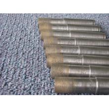 12mm sintered diamond drill bits