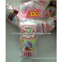 Polyester Fiber Filling for Handicraft