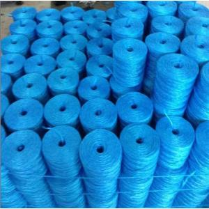PP Plastic Packing Rope Packing Twine