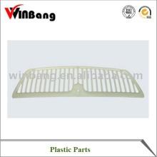 New Style Precision Plastic Parts