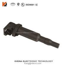 Bosch 12137594937 Bmwe81 E87 Ignition Coil