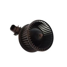 Motores de ventilador eléctricos de coche para FORD F250 F350