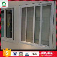 upvc 3 tracks sliding window upvc 3 tracks sliding window