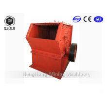 Aufprallbrecher-Maschine PF-1007 für Crushing Stone Chromite Mercury Cobalt