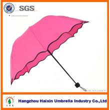 Promotional Girls Umbrella