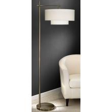 Gute Qualität Weiß Eisen Boden Licht (FL 1622 / AB)