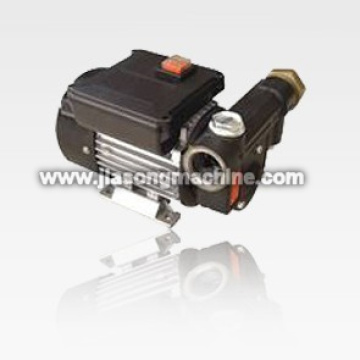 DYB-60 Electric Transfer Pump