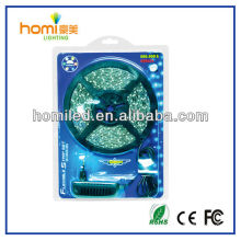 best package led tape led strip for high-grade market