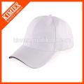 2016 gorra de béisbol de la marca de fábrica de encargo para la promoción