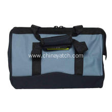 Home Heavy Duty Tool Storage Bag Organizer Bag