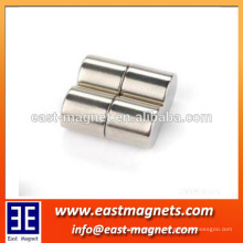 Neodymium(Ndfeb) magnet bar for safety hammer/escape hammer