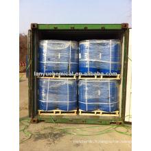 FABRICATION DE LA FABRICATION Diéthylènetriamine Penta (acide méthylène phosphonique DTPMPA 50% (CAS NO: 15827-60-8)