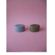 Шампунь для шампуня с овальной формой, без пластиковой бутылки