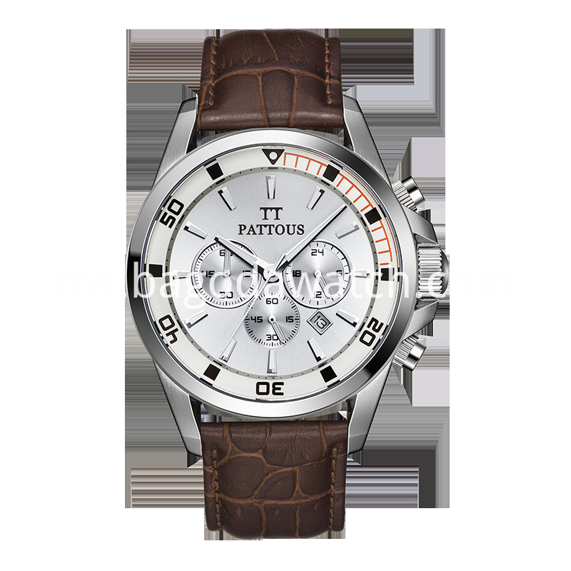 Men Wrist Watch