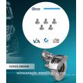 knorr brake caliper repair kits ,Caliper Gear Kit Set ,SB5/SN5