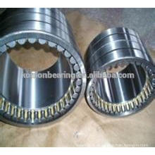 Rolamento de rolo cilíndrico de quatro fileiras para a máquina do moinho de rolamento
