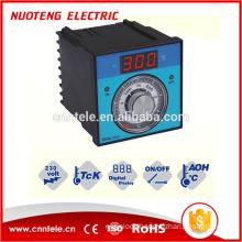 price of 230volt digital temperature controllers