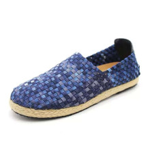 Fashion Leisure Casual Shoes for Men
