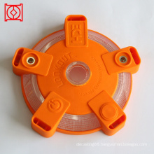 Cheap plastic tpe product molding overmolding injection plastic mold factory in Shenzhen