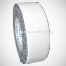 Hochwertiges Korrosionsschutz-Polyethylen-Butyl-Kautschuk-Umreifungsband