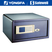 Safewell Hj Panel 230mm Hight Laptop Hotel Safe