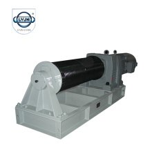 Chinese Manufacturer Capstan Hydraulic Anchor Rope Winch