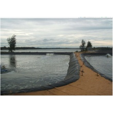 100% Virgin Material HDPE Geomembrane for Fish Pond Liner