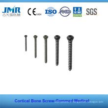 Ha Cortex Screw Orthopedic Screw