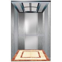 Аксен Зеркало Вытравило Лифт Пассажира Комнаты Машины J0325