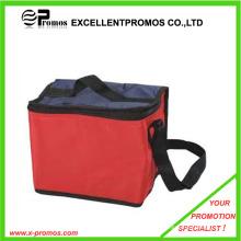 420d Oxford Kühltasche zum Aufbewahren von Mahlzeiten (EP-C7311)