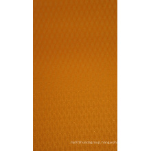 Polyester Double Line Diamond Uly Ripstop Fabric