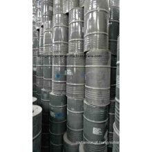 Carboneto de cálcio (CAC2) -2
