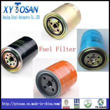 Manufacture High Quality Fuel Filter for All Models
