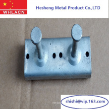 Hot Rolled Precast Concrete Anchor Channel Cast-in Channel