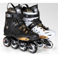 Professional Adult Skate with Hot Sales (YV-S600)