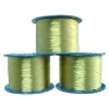 Copper Coated Steel Wire for Hydraulic Rubber Hose Reinforcement Wire