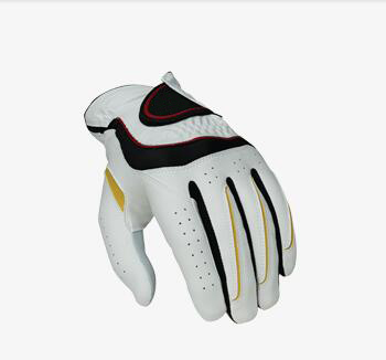 Full Finger Golf Player Glove