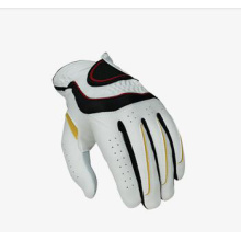 Full finger warm golf glove high quality