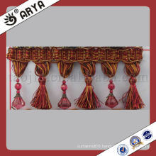 Very Cheap Curtain Accessories Fringe