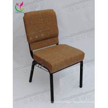Good Quality Church Chair for Church (YC-G38-2)